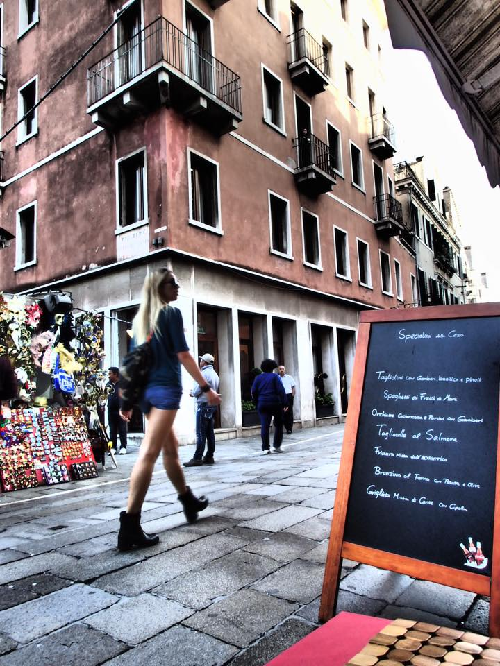 Venice dress.jpg