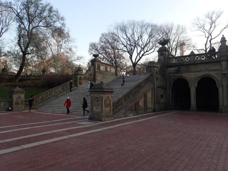 central-park-ftn