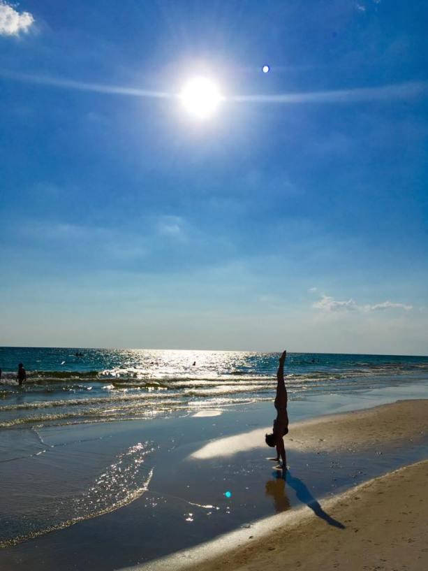 seagrove-beach