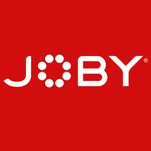 joby5