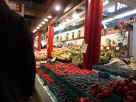 Fresh fruit!!!