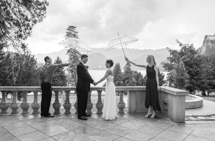 Whitney_and_Chris_Wedding_Bled_Jost_Gantar (179)