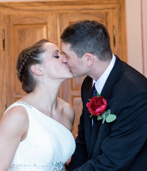 Whitney_and_Chris_Wedding_Bled_Jost_Gantar (130)
