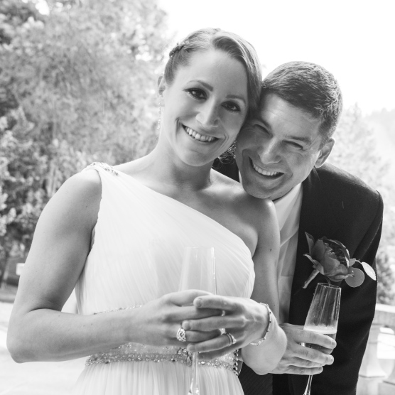 Whitney_and_Chris_Wedding_Bled_Jost_Gantar (199)