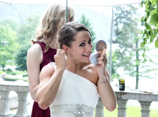 whitney_and_chris_wedding_bled_jost_gantar-207.jpg