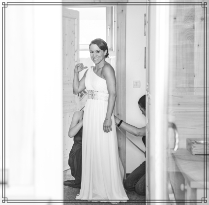 Whitney_and_Chris_Wedding_Bled_Jost_Gantar (20A)