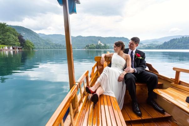 Whitney_and_Chris_Wedding_Bled_Jost_Gantar (227)