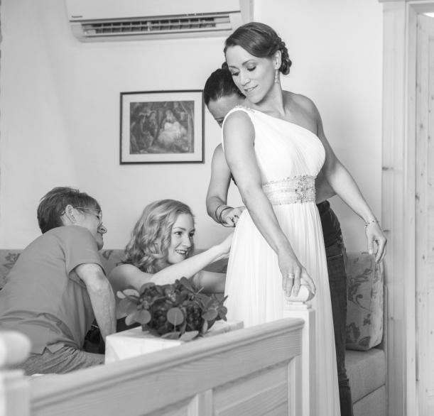 Whitney_and_Chris_Wedding_Bled_Jost_Gantar (25)