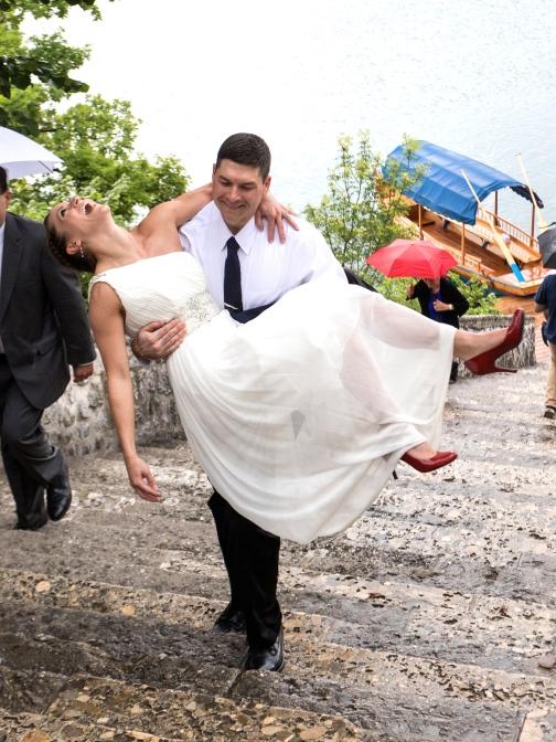 Whitney_and_Chris_Wedding_Bled_Jost_Gantar (257)