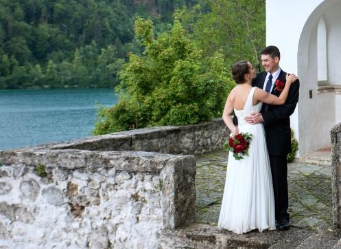 Whitney_and_Chris_Wedding_Bled_Jost_Gantar (322)