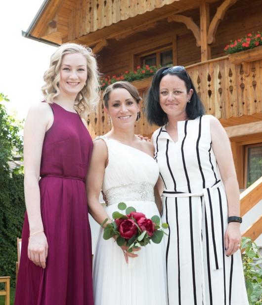 Whitney_and_Chris_Wedding_Bled_Jost_Gantar (65)