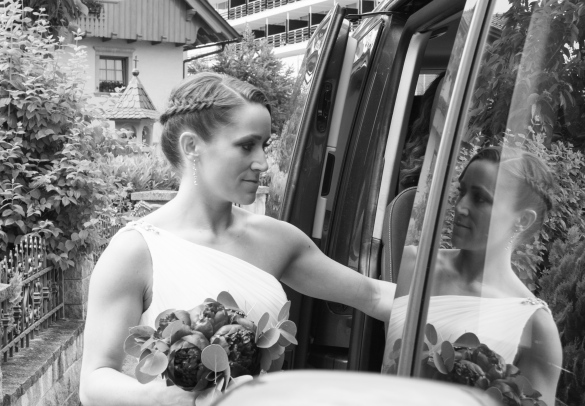 Whitney_and_Chris_Wedding_Bled_Jost_Gantar (80)