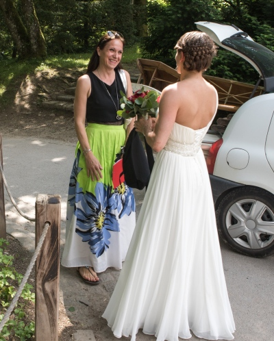 Whitney_and_Chris_Wedding_Bled_Jost_Gantar (84)